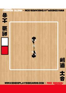 KPC_gameboard_ENG