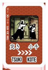 TSUKI _KOTE_kicsi